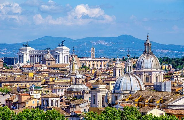 رم موزه روباز جهان