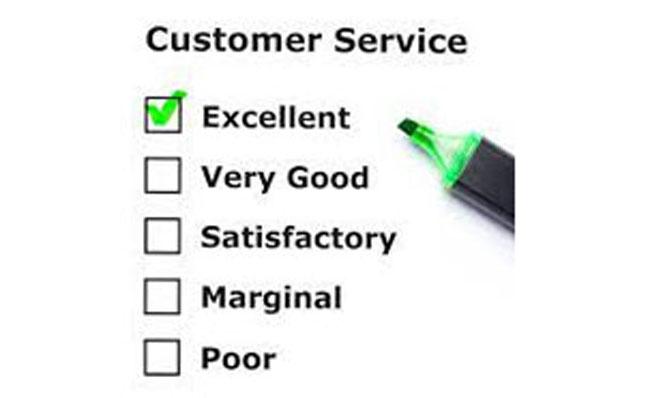 سایر-خدمات-3.jpg