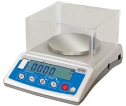 ترازو0.001گرم-ترازو0.001گرم مدلWTC200