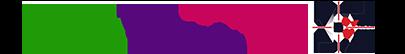 لوگو شرکت فنی مهندسی ویستا ارتباطات امرتات