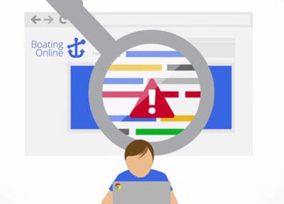نکاتی برای جلوگیری از هک شدن سایت