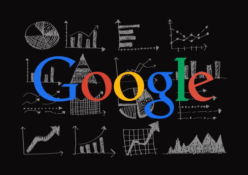 جستجوی ایمن و Google Analytic: کاربران بیشتری امنیت دارند
