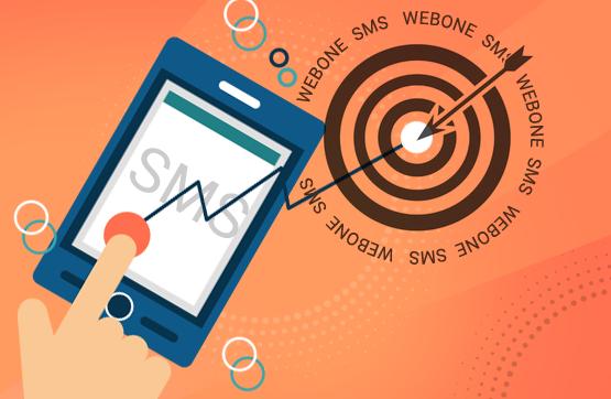 اصول موفقیت در بازاریابی پیامکی