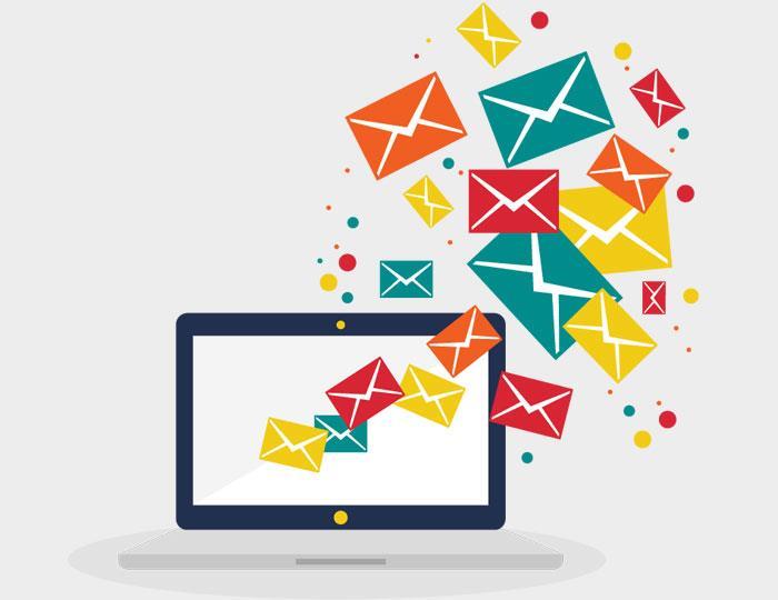 دست یابی به مشتریان در بازاریابی از طریق پنل پیامکی