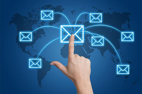نظرسنجی مشتریان از طریق پیامک انبوه