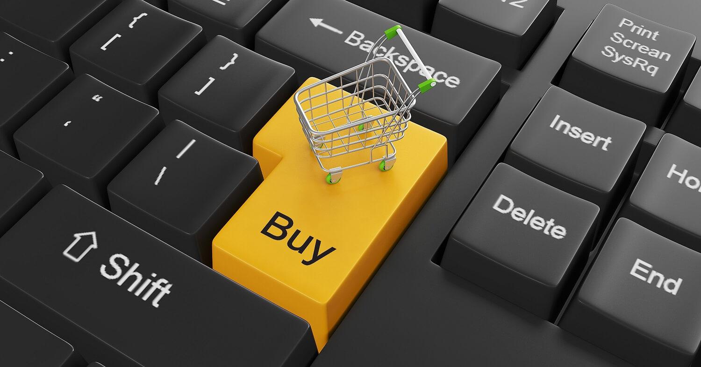 کاربرد بازاریابی پیامکی برای فروشگاه های اینترنتی