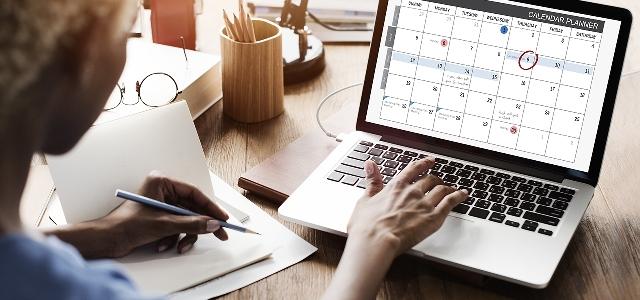 3 تاکتیک که می تواند به مدیریت زمانی شما در بازاریابی پیامکی کمک نماید