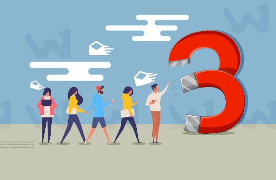3 نکته مهم درجذب مخاطب توسط پیامک تبلیغاتی