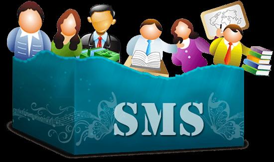 5 راه نوآورانۀ کسب وکارها در بهره گیری از ارسال پیامک انبوه