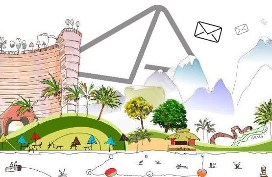 بکارگیری پیامک تبلیغاتی برای هتل ها و تفرجگاهها