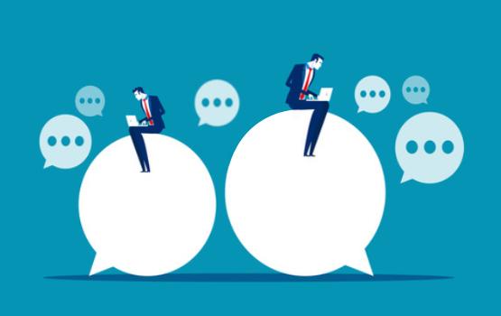 پیامک تبلیغاتی و بهبود خدمات پس از فروش کسب و کارها