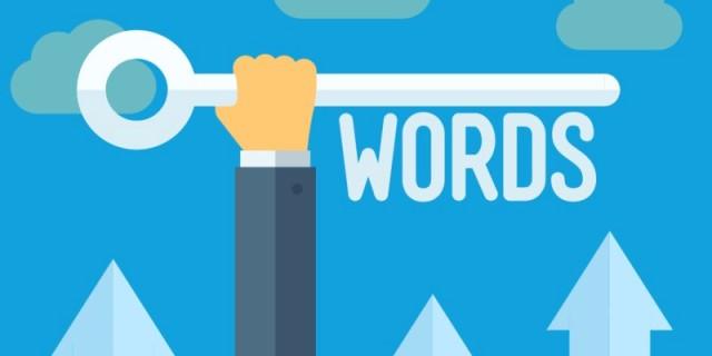 دانش پایه استفاده از کلمات کلیدی در کمپین های پیامکی