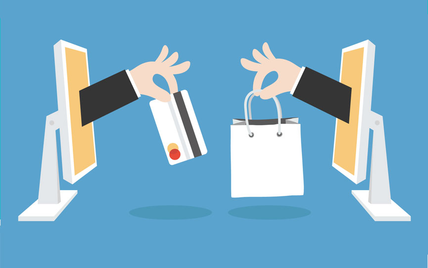 به روز رسانی طراحی سایت فروشگاهی برای موفقیت در سال 2018