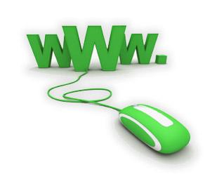 انتخاب تصاویر مناسب برای بنر در طراحی وب سایت
