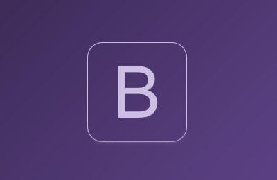 ایجاد منوی کشویی با پلاگین Bootstrap