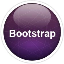 راهبری (Navigation) در Bootstrap