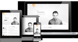 ایجاد تصاویر responsive در Bootstrap