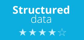 معرفی داشبورد داده های ساختار یافته