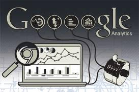 معرفی Search Analytics API