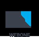 طراحی سایت وب وان