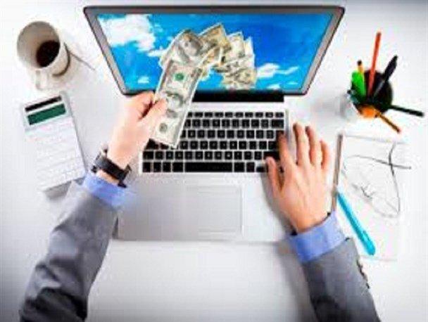 طراحی مراحل پرداخت در سایت فروشگاهی