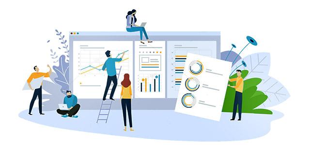 هفت سوال که شرکت طراحی سایت باید از مشتریان خود بپرسند