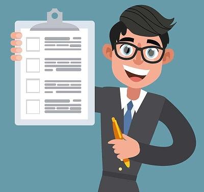 مشاور سئو کیست و چه تخصصی دارد؟