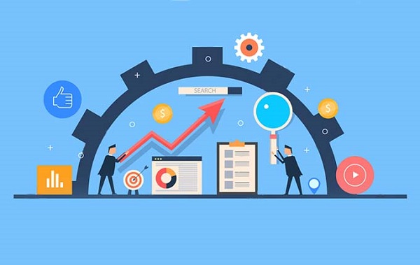 چگونه یک استراتژی سئو موثر در سال 2021 ایجاد کنیم؟