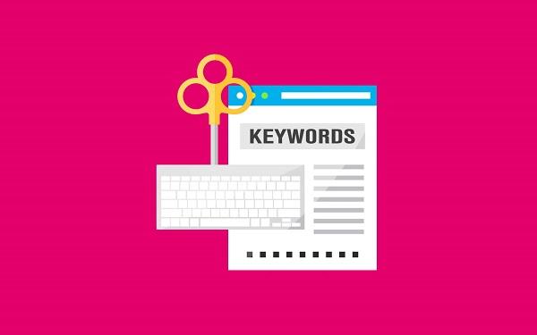 با مفهوم چگالی کلمات کلیدی (keyword density) آشنا شوید