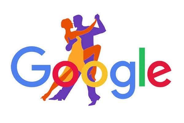با گوگل دنس بیشتر آشنا شوید!