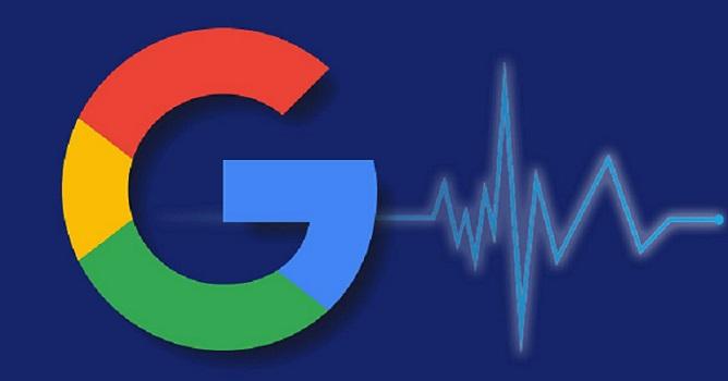 آشنایی با الگوریتم مدیک گوگل