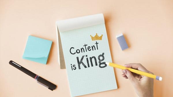 بازاریابی محتوایی چیست و اهمیت آن در بازاریابی دیجیتال و سئو چیست؟