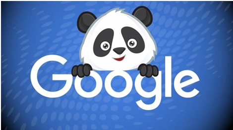الگوریتم پاندا گوگل چیست؟
