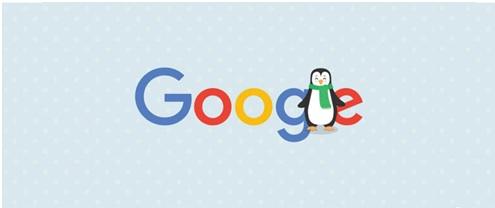 آشنایی با الگوریتم پنگوئن گوگل