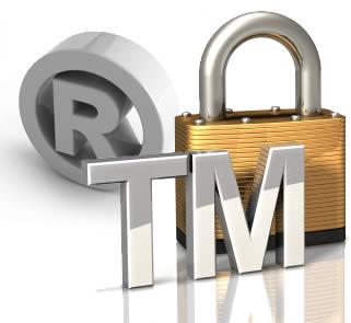 اهمیت ثبت نشان تجاری برای سایت های فروشگاهی