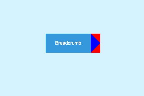 انواع breadcrumb ها و کاربرد آن ها
