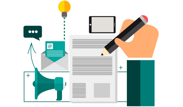 آیا داشتن محتوای خوب در یک وب سایت ضروری است؟