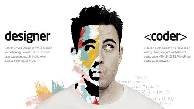 چرا طراح و توسعه دهنده وب باید با یکدیگر کار کنند؟