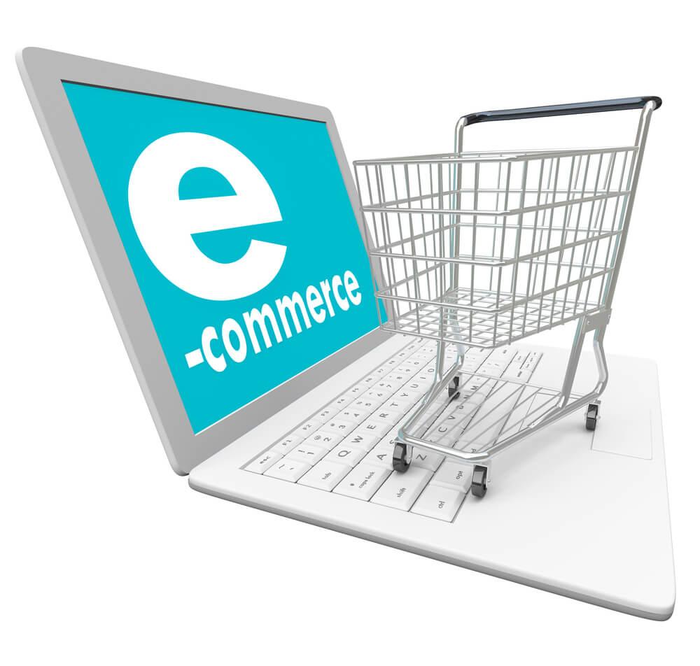 نکات مهم در طراحی سایت فروشگاه اینترنتی