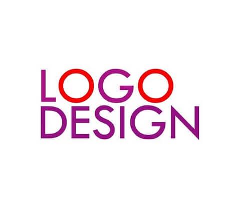 طراحی لوگو و انواع آن