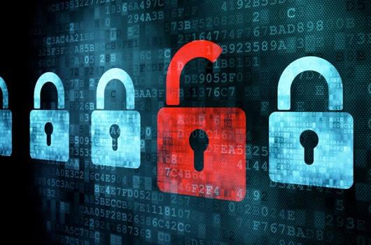 نحوه حفاظت از وب سایت در برابر هک شدن