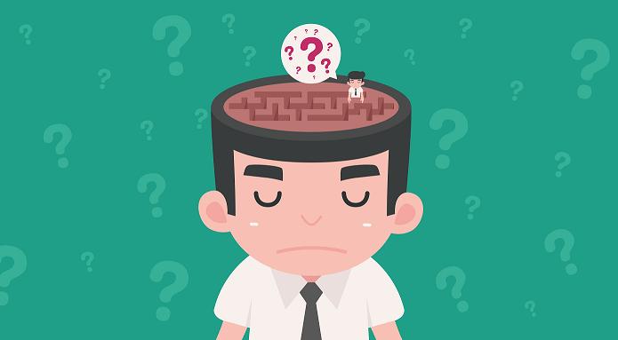 5 سؤال کاربران که باید سریعاً پاسخ داده شوند!