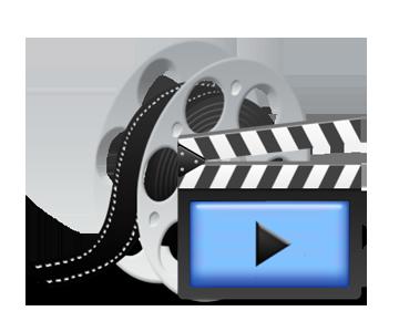 Video Sitemaps و mRRS در مقابل اشتراک گذاری در فیسبوک و RDFa