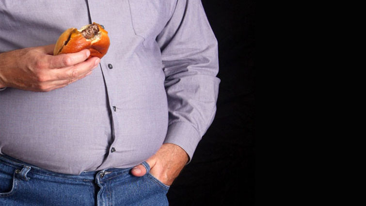 ابداع روش درمانی موثر برای چاقی و دیابت