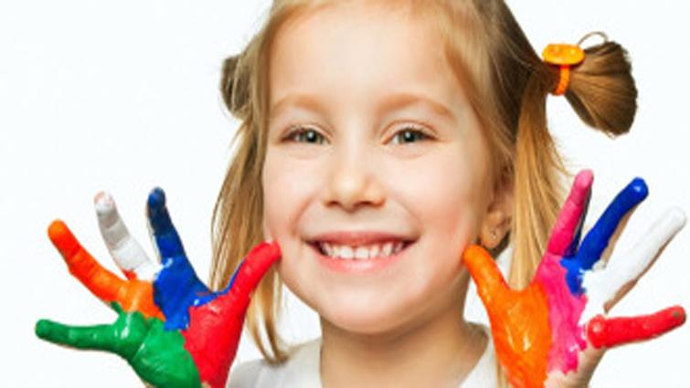 سرب، هوش کودکان را می بلعد؛ عوامل مسمومیت کودکان با سرب