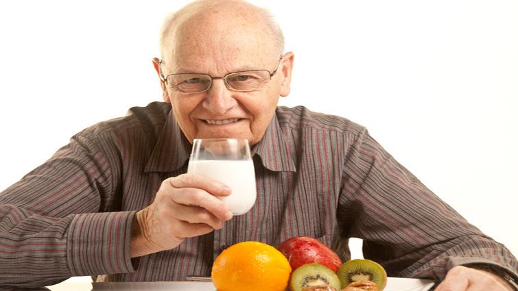 بیشترین ویتامین های مورد نیاز مردها