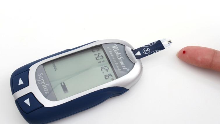 قند خون چگونه در خانه اندازه گیری می شود؟