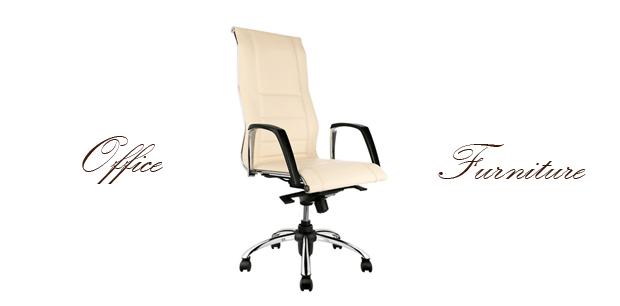 صندلی مدل LI-B81