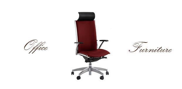 صندلی مدل LI-F71