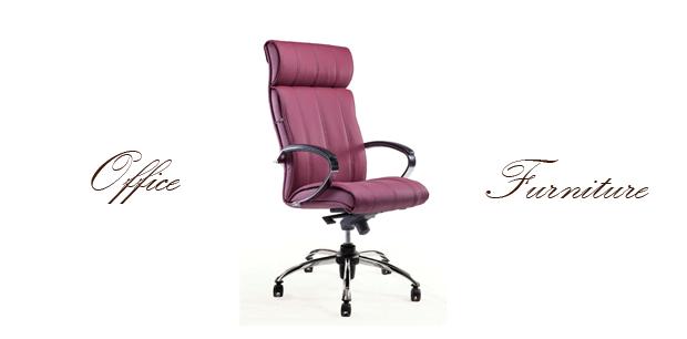 صندلی مدل LI-G91